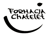 Formacja Chatlet
