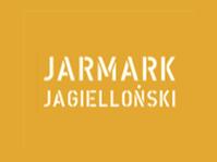Jarmark Jagielloński