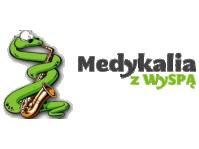 Medykalia