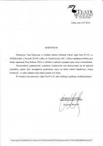 Referencje_NOC_KULTURY_Teatr_Muzyczny-1