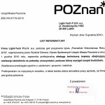 UM_Poznan