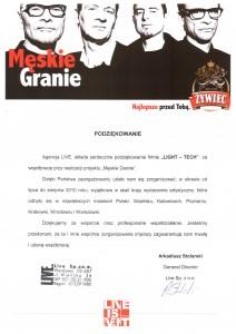 meskie_granie2010_podziekowania
