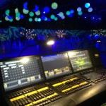 Expo Warszawa 038