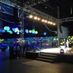 Expo Warszawa 040