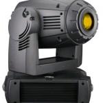 MAC700