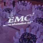 EMC 1